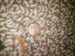 Монета копернік