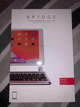 Brydge Wireless Keyboard