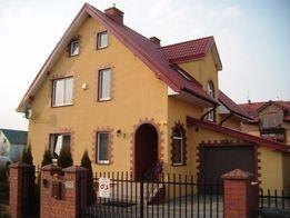 Pokoje gościnne uDominiki w Rewa nad Zatoką Gdańską