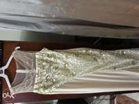 Eveing dress 0