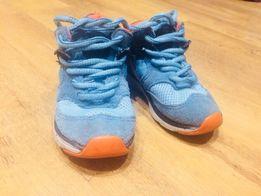 Обувь по 100грн