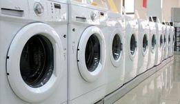 Бу стиральная машинка автомат (50 шт) от 2000 до 7000 +Доставка