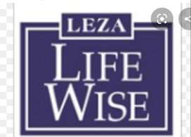 Field Sales Manager for Lifewise Funeral Insurance Polokwane