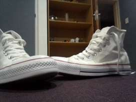 (PICK UP ONLY) Converse All Star