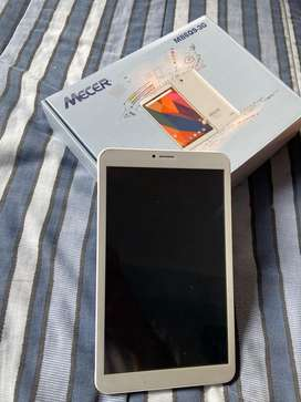 Meccer tablet for sale for cheap