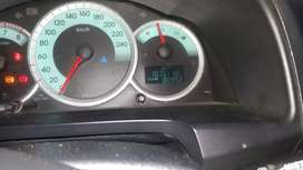 I'm selling Toyota verso 1.8