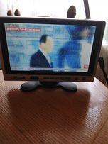 """мини-телевизор PROLOGY 7"""""""
