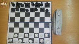 Уроки шахмат. Шахматный клуб