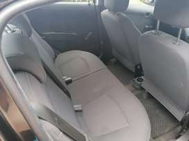 Chevrolet Spark 1.2 L Air cond, very good condition,Air Cond, P/S