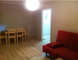 2-х комнатная квартира в Артёмовске