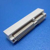 Разъем Mini PCI-e (52pin)