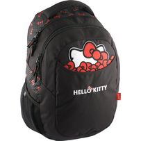 Рюкзак шкільний Кітті