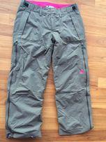 Spodnie snowboardowe NIKE ACG Gore-tex XL