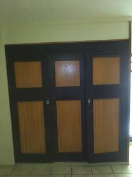 BEDROOM AVAILABLE IN TOWN JHB NEAR MTN RANK