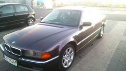 Автошрот BMW E53 X5 E38 E46 E39 E60 E61 E65 E66(Авторозборка)
