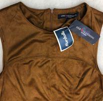 Nowa oryginalna sukienka damska ONE CLOTHING rozmiar XS z USA
