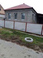 Продам дом в Приднепровске (в центре Любимовки)