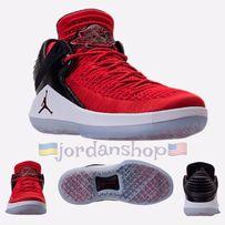 Мужские кроссовки Nike Jordan