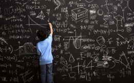 Вища математика решения в онлайн режиме (viber,telegram)