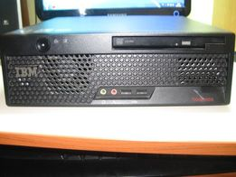 Компьютер IBM ThinkCentre
