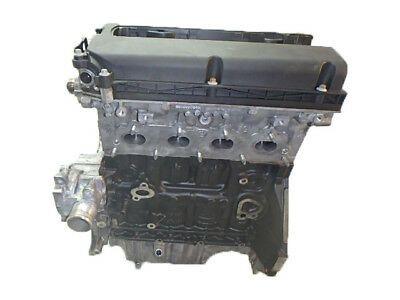 A16XER / A18XER двигатель Милая - изображение 1