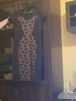 Ładna sukieneczka