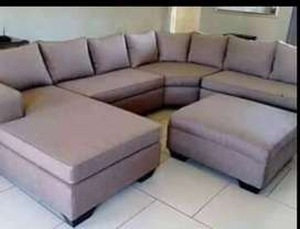 Couches  reupholstery