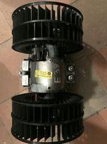 Вентилятор печки для автомобиля БМВ