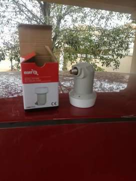 Universal Single LNB for sale