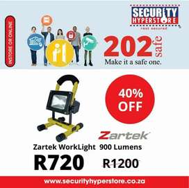 2021 at Security Hyperstore