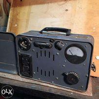 Автотрансформатор понижающий АОСК-0,71У2