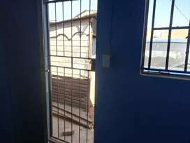 Rooms in winne Mandela zone 4 tembisa