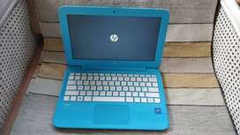 HP Stream Laptop 11-yOXX (Bought in July 2018)28
