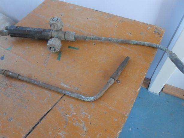 Продам газовую горелку Николаев - изображение 2