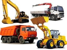 Вывоз мусора, услуги экскаватора,шлак,песок,граншлак.
