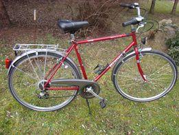 Rower BIANCHI 28 cali