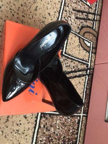 Туфли женские Энергодар - изображение 6