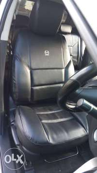Made to fit Classic seat covers 0