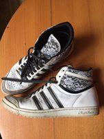 Взуття, кеди, снікерси, кросівки Adidas оригінал