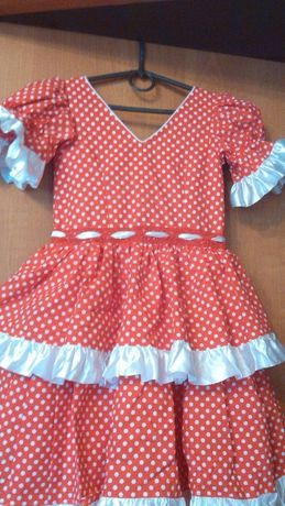 Платье! Бровары - изображение 2