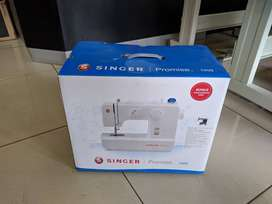 Domestic Singer Sewing Machine Model 1409 Promise R1999 BRAND NEW