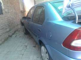 Selling this car got other car urgent sale we can negotiate