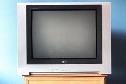 Телевизор LG RT-29FE61RX