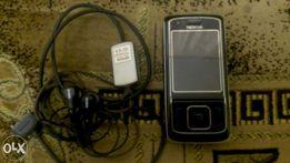 телефон nokia 6288