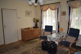 """Sopot pokój z osobnym wejściem/mieszkanie-35 m/ """"u jolki """""""