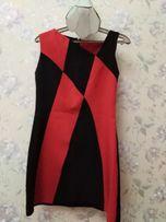 Продам плаття. Розмір L(M). Можливий торг