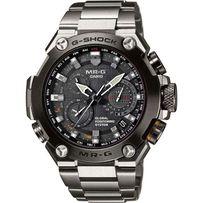 Часы Casio G-SHOCK MRG-G1000D-1A! 100% ОРИГИНАЛ! Гарантия 2 г!