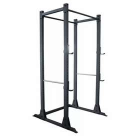 #squatracks #pullupbar #chinup #fitness #manufacturing #placeyourorder