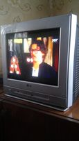 Телевизор LG 15FJ4RB