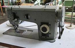 Машинка швейная 330 кл.